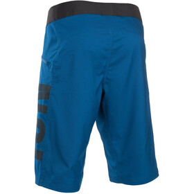 ION Scrub Bike Shorts Men ocean blue